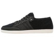 SURTO Sneaker low black