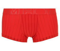 TEMPTATION - Panties - red