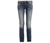 PIPER Jeans Straight Leg cobain