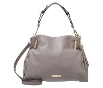 DONNIE Handtasche grey