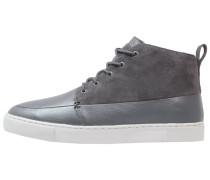 CAMDEN Sneaker high grey/light grey