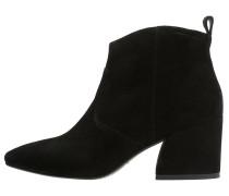 OLIVIA Ankle Boot black