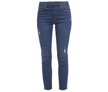Jeans Skinny Fit dark wash