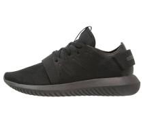 TUBULAR VIRAL Sneaker low core black