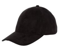 KAPZ Cap black