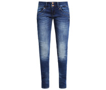 PALOMA - Jeans Slim Fit - manchester