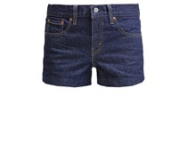 HIGH RISE SHORT Jeans Shorts forrest shadow