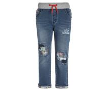 INDIGO Jeans Straight Leg jeans