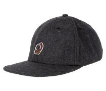 MONTAUK Cap grey