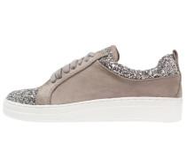 ICON Sneaker low grey