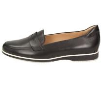 DAGIA - Slipper - black