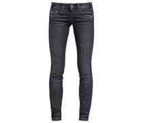 DARLIN Jeans Slim Fit blue denim