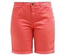 JRFIVE Jeans Shorts tea rose