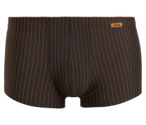 POWER Panties cliff/tobacco