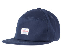SANDOWN Cap navy