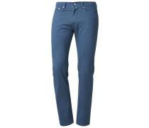 LYON - Jeans Straight Leg - blau