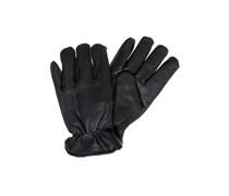 MEMPHIS Fingerhandschuh black