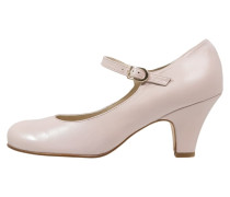 ELIKE Pumps baby pink