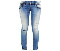 LIANNE Jeans Slim Fit justia wash