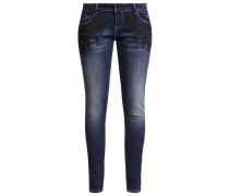 Jeans Skinny Fit darkdiry
