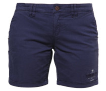 CONN Shorts navy