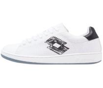 1973 V MICRO Sneaker low white/black