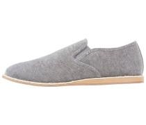 DOMI - Slipper - grey