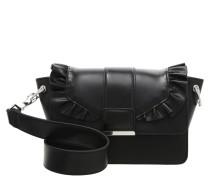 ODDY Handtasche black