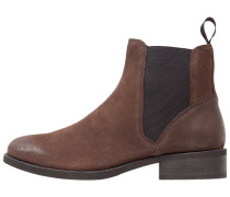 CARY Ankle Boot brown