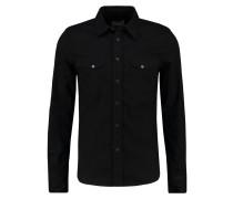 JONIS - Hemd - black