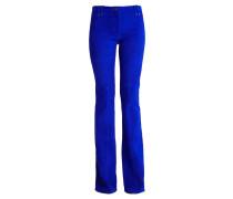 Lederhose - blue