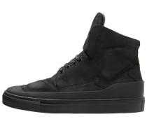 ROMFORD Sneaker high black