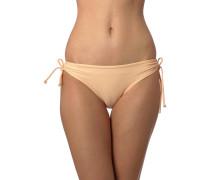 OCEAN BEACH BikiniHose Hose nude