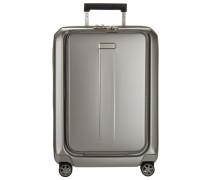 PRODIGY SPINNER (55 CM) Boardcase ivory gold