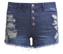 ONLPACY Jeans Shorts blue denim