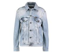 PRIMED - Jeansjacke - pale jeans blue