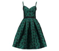 ANTONINA - Cocktailkleid / festliches Kleid - green