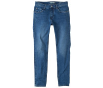 JUDE Jeans Slim Fit medium blue