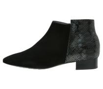BRESTA Ankle Boot schwarz