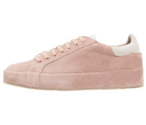 Sneaker low new nude