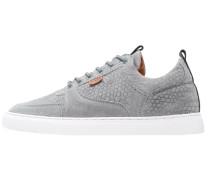 FORLOW Sneaker low grey