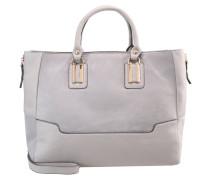 Handtasche - grey