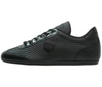 RECOPA Sneaker low black