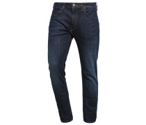 LUKE Jeans Slim Fit after hours