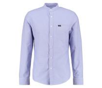 REGULAR FIT - Hemd - workwear blue