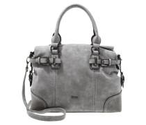 VITTORIA Handtasche grey