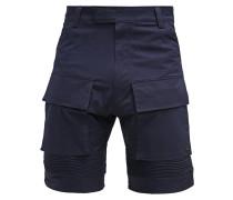 GStar VODAN 1/2 Shorts sartho blue