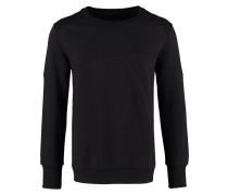 ZIG Sweatshirt black