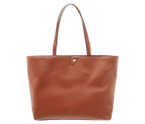 Handtasche new tan