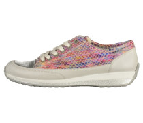 Sneaker low cloud/silver/multi